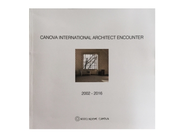 canova01