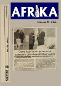 afrika2010